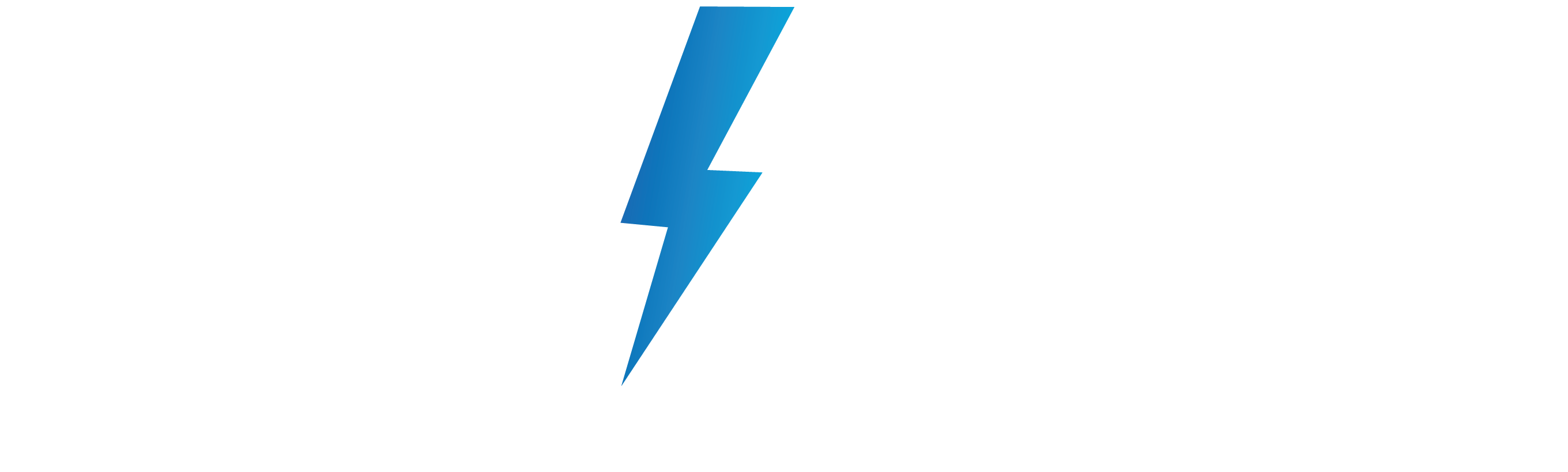 Spark Electrical Group